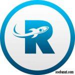 دانلود تلگرام راکت مسنجر