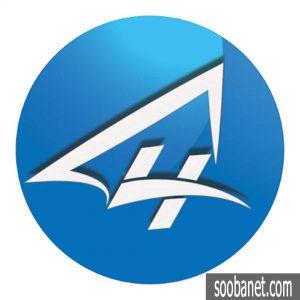 تلگرام هایتل
